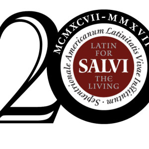 FINAL 20th anniversary Logo